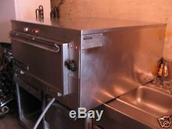 Thermotainer Franklin Electric Food Warmer Model# 1651